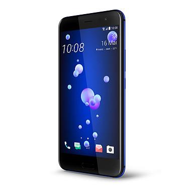 Acheter HTC U11 Bleu Saphir