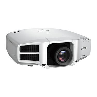 Epson EB-G7900U