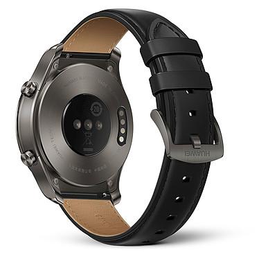 Comprar Huawei Watch 2 Classic Gris Titanium