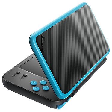 Console Nintendo 3DS/2DS