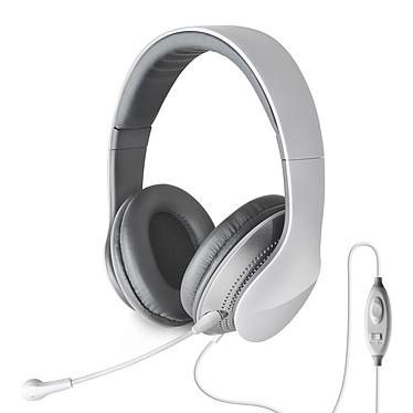 Edifier K830 (Blanc)