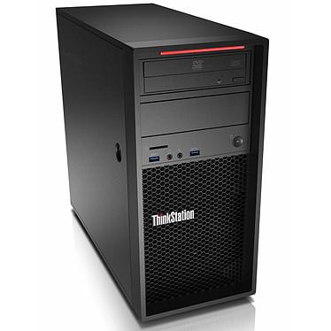 Acheter Lenovo ThinkStation P320 Tour (30BH000EFR)