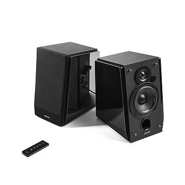 Edifier R1800BT Enceintes 2.0 Bluetooth 70 W