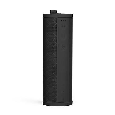 Edifier MP280 (Noir)