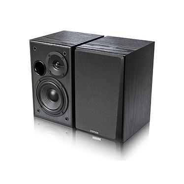 Edifier R1100 Enceintes 2.0 46 W