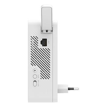 Acheter D-Link DHP-W611AV