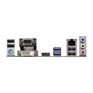ASRock A88M-ITX/ac R2.0 pas cher