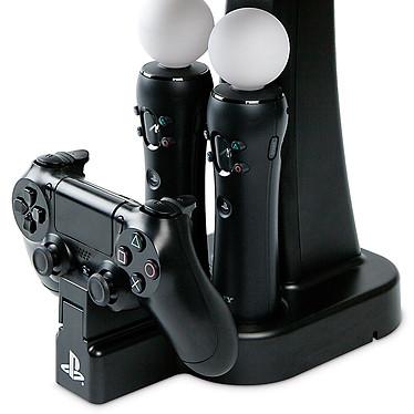 Acheter PowerA Charge & Display Station (PSVR)