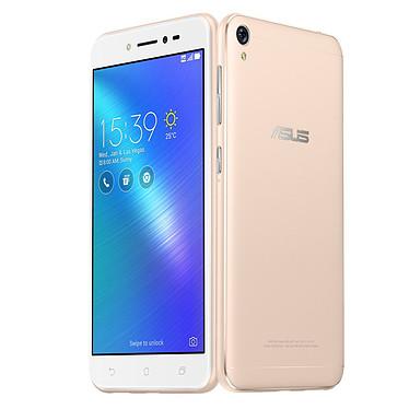 ASUS ZenFone Live ZB501KL Or