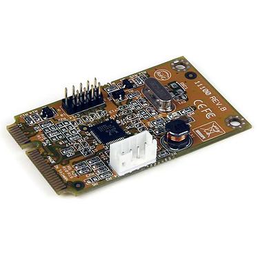 Comprar StarTech.com ST1000SMPEX