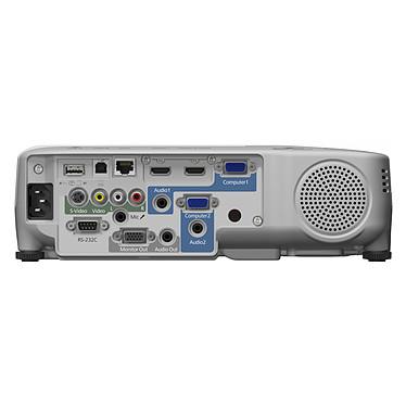 Acheter Epson EB-955WH