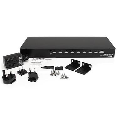 Acheter StarTech.com ST128HDMI2