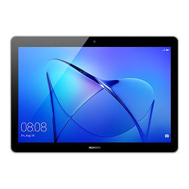 "Huawei MediaPad T3 10"" Gris Wi-Fi"