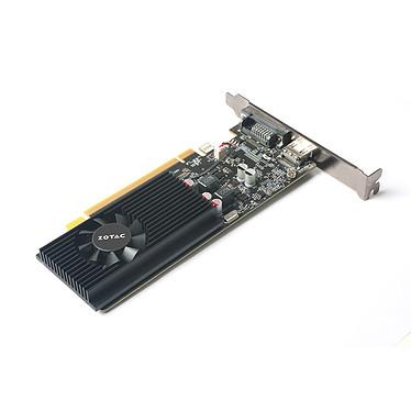 Acheter ZOTAC GeForce GT 1030 2GB GDDR5