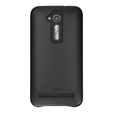 ASUS Bumper Case Gris ZenFone Go ZB500KL Coque de protection pour ASUS ZenFone Go ZB500KL