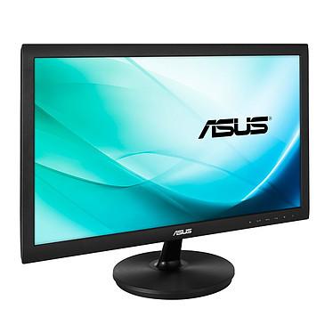 """ASUS 21.5"""" LED - VS229DA-B"""