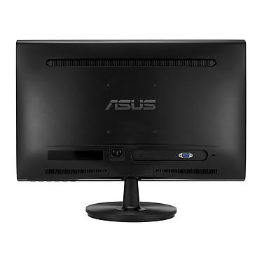 """ASUS 21.5"""" LED - VS229DA-B pas cher"""