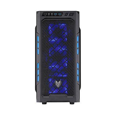 FSP CMT210 (Bleu)