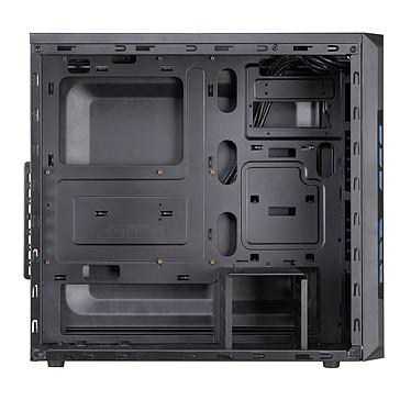 Avis FSP CMT210 (Noir)