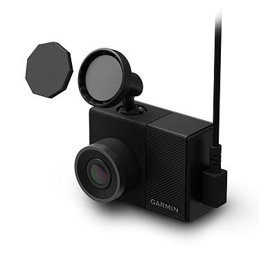 Acheter Garmin Dash Cam 45