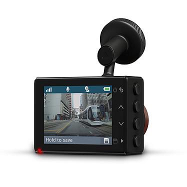 Acheter Garmin Dash Cam 55