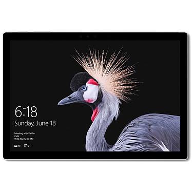 Acheter Microsoft Surface Pro - Intel Core i5 - 4 Go - 128 Go