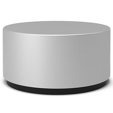 Microsoft Surface Dial Outil de création interactif
