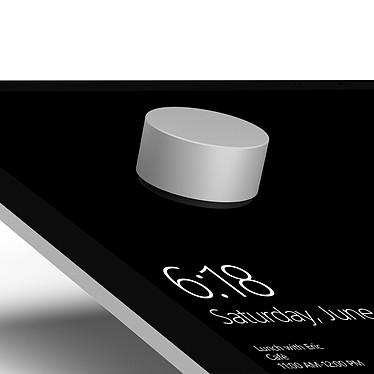 Acheter Microsoft Surface Dial