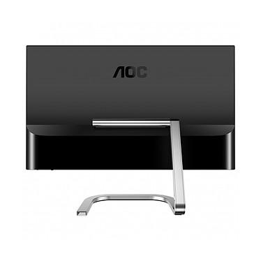 """AOC Design by STUDIO F.A PORSCHE 24"""" LED - PDS241 a bajo precio"""