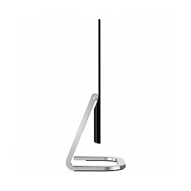 "Comprar AOC Design by STUDIO F.A PORSCHE 24"" LED - PDS241"