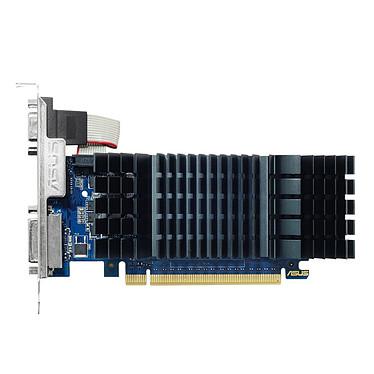 Avis ASUS GT730-SL-2GD5-BRK - GeForce GT 730 2 Go