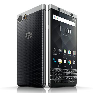 Acheter BlackBerry KEYone Argent (3 Go / 32 Go)