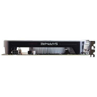 Acheter Sapphire PULSE Radeon RX 560 4GD5 OC Lite