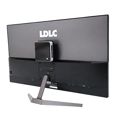 """LDLC 31.5"""" LED - RS32 QHD pas cher"""