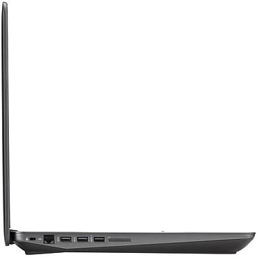 HP ZBook 17 G3 (T7V62ET) pas cher