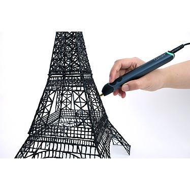 3Doodler Create pas cher