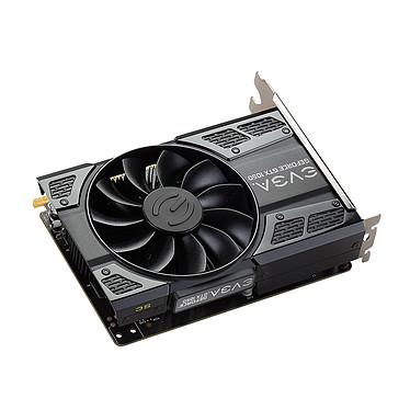 Comprar EVGA GeForce GTX 1050 SC GAMING 2G
