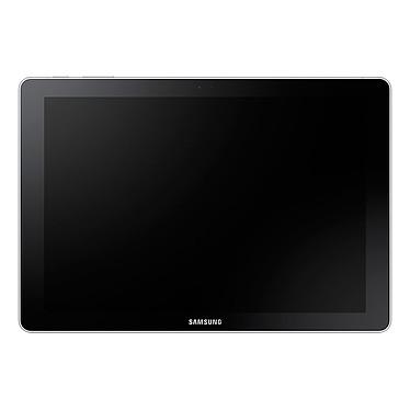 Avis Samsung Galaxy Book 10 SM-W620 64 Go Wi-Fi