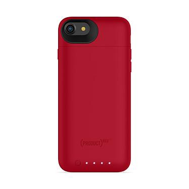 Comprar Mophie Juice Pack Air Rojo iPhone 7