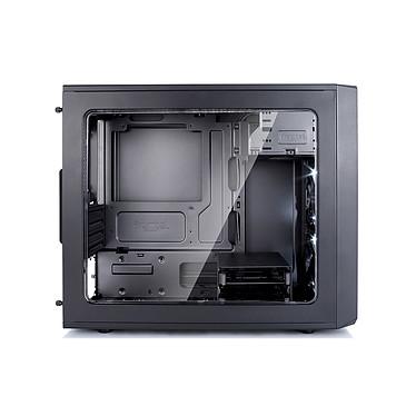 Avis Fractal Design Focus G Mini Noir
