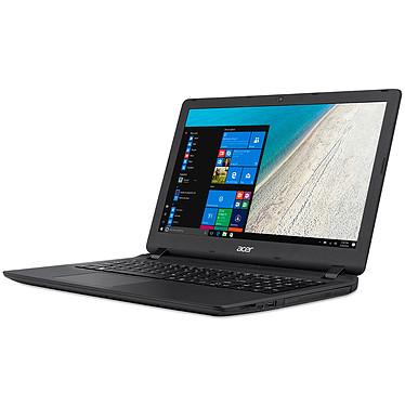 Avis Acer Extensa 2540-32WS