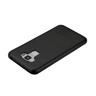 Acheter ASUS Bumper Case Noir ZenFone 3 Max ZC553KL
