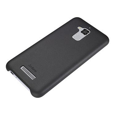 ASUS Bumper Case Noir ZenFone 3 Max ZC520TL pas cher