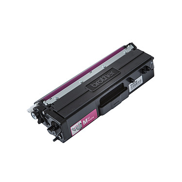 Brother TN-421M (Magenta) Toner Magenta (1800 pages à 5%)