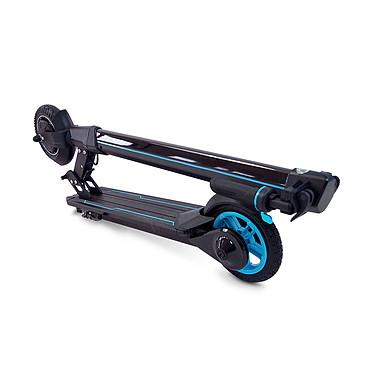 Acheter Inmotion L8 Noir/Bleu