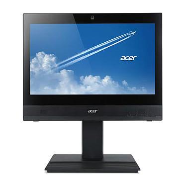 Acer Veriton Z4710G (DQ.VM8EF.014)