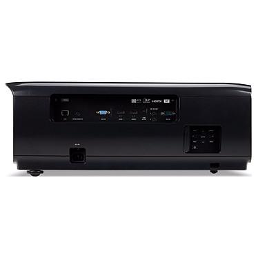 Acheter Acer V9800