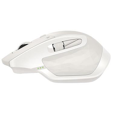 Comprar Logitech MX Master 2S Blanco