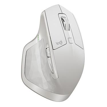 Opiniones sobre Logitech MX Master 2S Blanco