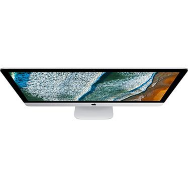 Apple iMac 21.5 pouces (MMQA2FN/A) pas cher